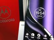 Motorola Moto Play: anteprima, prime impressioni confronto 2016