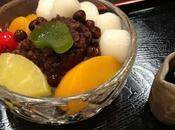 Cinque dolci provare Giappone