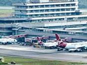 Nigeria gruppo militari occupato ieri l'aeroporto Maiduguri protesta contro loro trasferimento