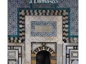 casa Damasco, luogo dell'anima malgrado tutto