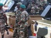 Camerun:indebolito gruppo jihadista Boko Haram nell'estremo nord secondo rapporto dell'Icg