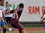 Serie Cassino progressi difesa, l'attacco certezza: Prisco ispira Marcheggiani segna