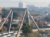 Ponte Morandi l'abbiamo anche noi. progetto-Stadio Marino risolveva problema