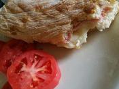 Toast Verace