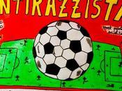 Torneo Calcio Antirazzista Savona 2018