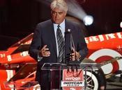 """Miles conferma: """"McLaren prepara sbarco Indycar"""" IndyCar Motorsport"""