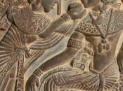 Archeologia, materie prime dell'antichità. dell'incenso, l'inebriante fragranza aromatica utilizzata riti religiosi, culti cerimoniali rituali purificazione. Riflessioni Pierluigi Montalbano