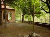 Santuario, Pastorella Uova