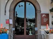 Ohimà Brasserie: atelier gusto cuore Positano