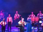 Arbore l'Orchestra Italiana Santa Severa