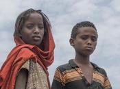 Etiopia Afar Abala