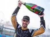 Mercato piloti, Vergne conferma contatti alcuni team Formula Motorsport