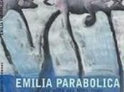Emilia Parabolica Massimo Zamboni