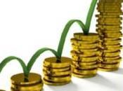 Dieci siti vedere valore economico sito