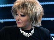 """Claudia Mori lascia Factor: """"senza Morgan senso"""""""