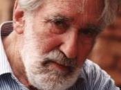 Mario Rigoni Stern: ricordo, giugno 2008 2010