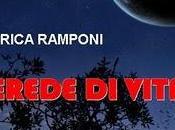 Intervista federica ramponi