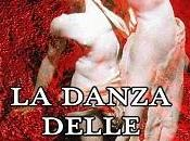 DANZA DELLE MARIONETTE LUCA BUGGIO
