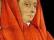 Arte: Giotto