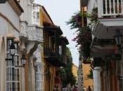 Cartagena delle Indie