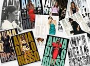 J'ADR t-shirt collection created Anna Dello Russo like deck cards