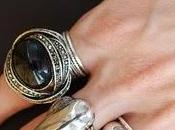 latest obsession: Half rings!!