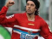 Calciomercato Juve News: Martinez della Juve!!