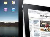 iPad, iPad ancora