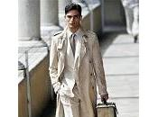 Corneliani primavera-estate 2011 spring-summer