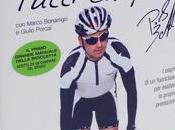 Ciclismo attesa dell'esordio ufficiale come Paolo Bettini presenta libro