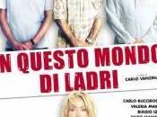 Italia tutti ladri conferma anche cinema
