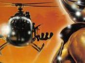 ROBOWAR ROBOT GUERRA (1988) Bruno Mattei