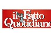 Sfogo Quotidiano""