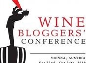 Sarà Vienna European Wine Blogger's Conference 2010