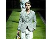 D&G primavera-estate 2011 spring-summer