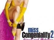 Omaggio Sandra Bullock: Miss FBI- infiltrata speciale