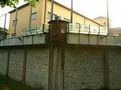 Tramonte stato delle carceri bresciane. Pensava stare grand hotel?