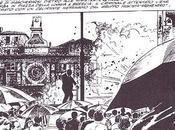 """Piazza Loggia fascio bombe"""". ricordo fumetti"""
