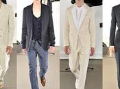 Victor Rolf Menswear Spring Summer 2011 Paris Fashion Week