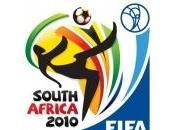 Mondiali SudAfrica2010: Accoppiamenti ottavi finale
