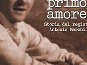 Cinema primo amore Mirko Grasso (Kurumuny)