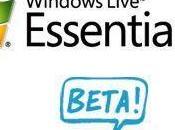 nuovo Windows Live Essentials 2011 beta pronto!