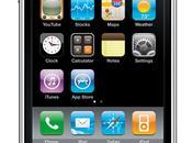iPhone iOS4 Lento: come risolvere problema Incredibile vero