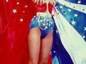 Wonder Woman Refn?