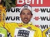 Presentazione Giro Svizzera: 12-20 giugno 2010
