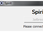 Download Spirit Windows iTunes