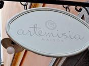 collaborations: Artemisia Maison...