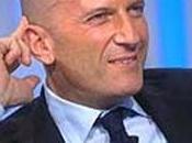 """BUGIE MILANO. ANOMALIE NELL'AGGRESSIONE ALLA MAMMA DELL'ASSESSORE COMUNALE PDL. """"DISINTERESSE"""" MINZOLINI SERVILISMO FARà PAGARE AGLI ITALIANI MILA EURO."""