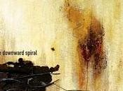 Nine Inch Nails Downward Spiral [1994]