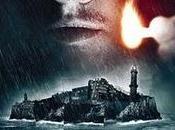 isola della paura Dennis Lehane (Piemme)